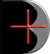 logo_db-plus