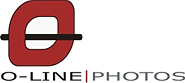 logo_o-line-photos